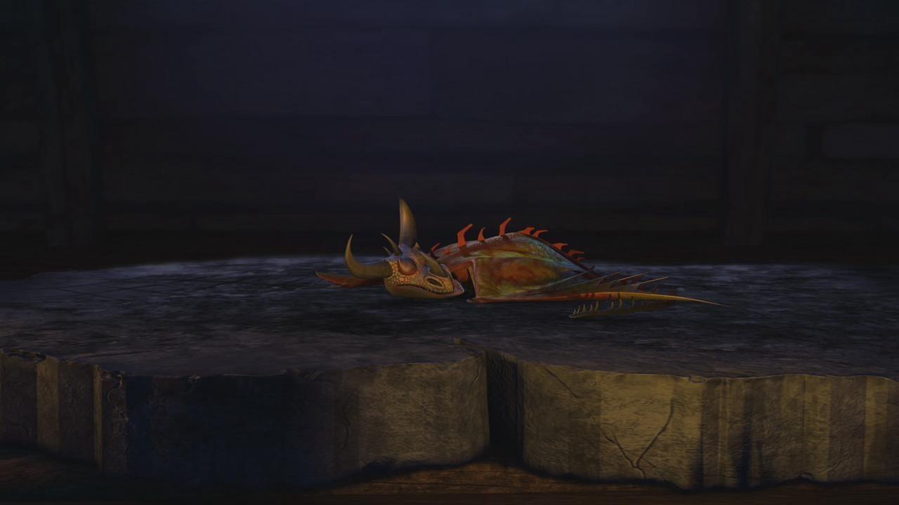 《驯龙高手1》全集-高清电影完整版-在线观看-搜狗影视