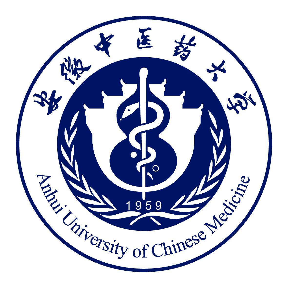 logo logo 标志 设计 图标 1181_1181
