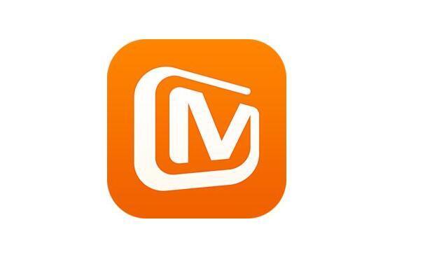 logo logo 标志 设计 矢量 矢量图 素材 图标 607_377