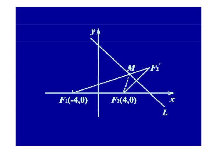 双曲线的实轴虚轴顶点和焦点坐标怎么求
