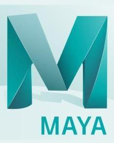Autodesk Maya 2019中文破解版 64位(附序列号+注册机)