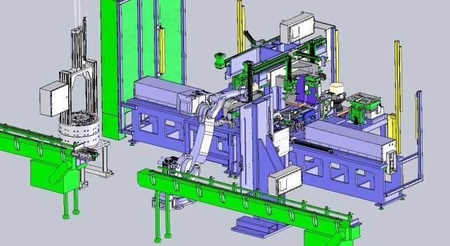 机械制造技术垹�`9i#y.h:h�9`�z�Nj_测试与传感技术,制造技术基础, 液压与气动技术,机电传动控制,机械