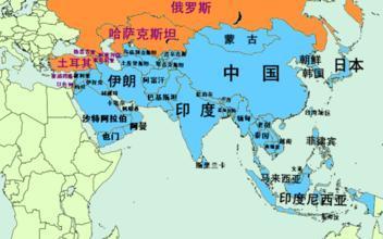 亚洲一�_该版本已锁定 摘要 亚洲国家,顾名思义为地处七大洲之一的亚洲板块上