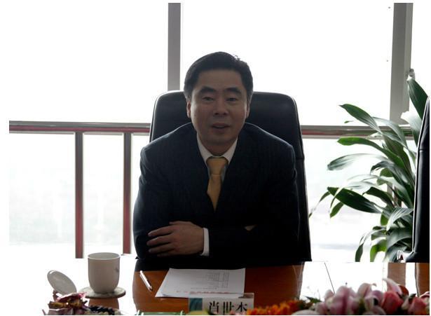 南瑞集团董事长_南瑞集团图片