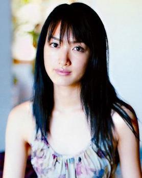 上原美佐 (1983年生)の画像 p1_10