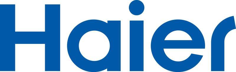 logo 标识 标志 设计 矢量 矢量图 素材 图标 800_246