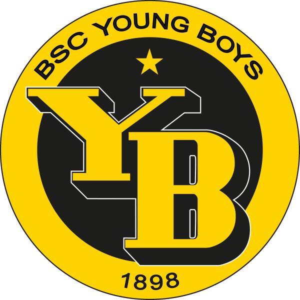 名字:伯尔尼小男孩足球俱乐部;英文名:bsc