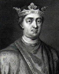法国亨利二世的儿子_亨利二世(英格兰国王(1133-1189)) - 搜狗百科
