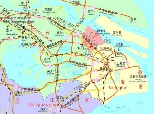 江苏省地�_苏州(江苏省地级市)