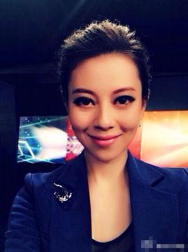 主持人刘澜_央金(广东电视台体育主播,主持人)