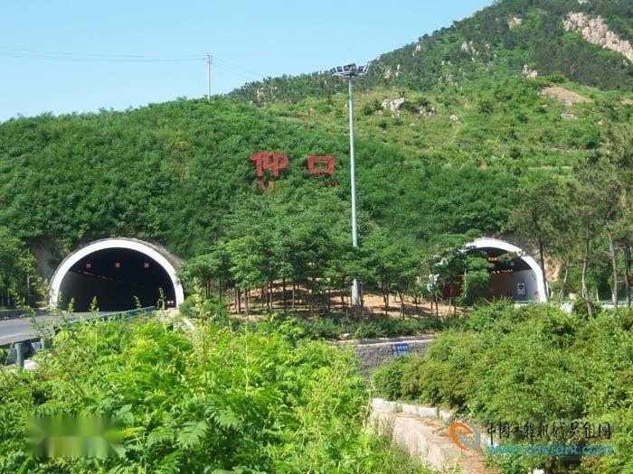 历史版本  该版本已锁定 中文名:仰口隧道 位    于:中国华东地区青岛