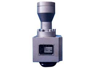 充液阀采用弹簧加载式盘式截止结构,能使活塞在压力作用下快速充放,充图片