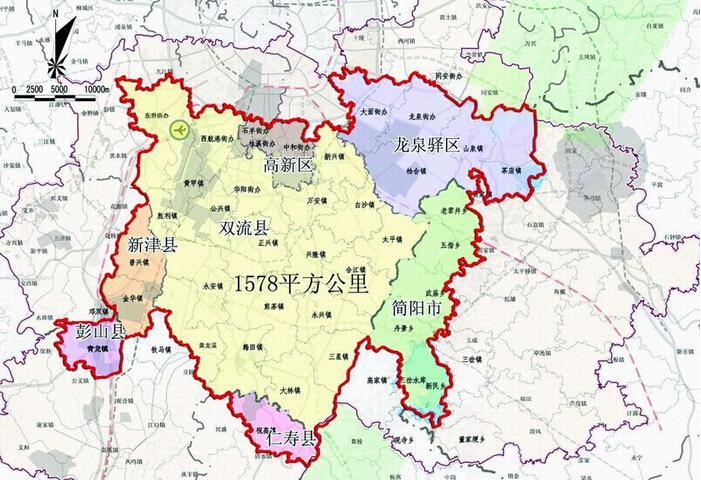 2018年四川省经济总量全国排名_四川省地图(3)
