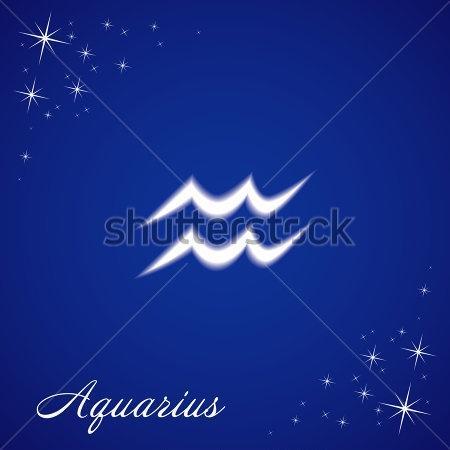 aquarius_全部版本 历史版本  星座名称 :水瓶座 英文名 :aquarius 出生时间 :1