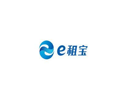 logo logo 标志 设计 矢量 矢量图 素材 图标 457_282