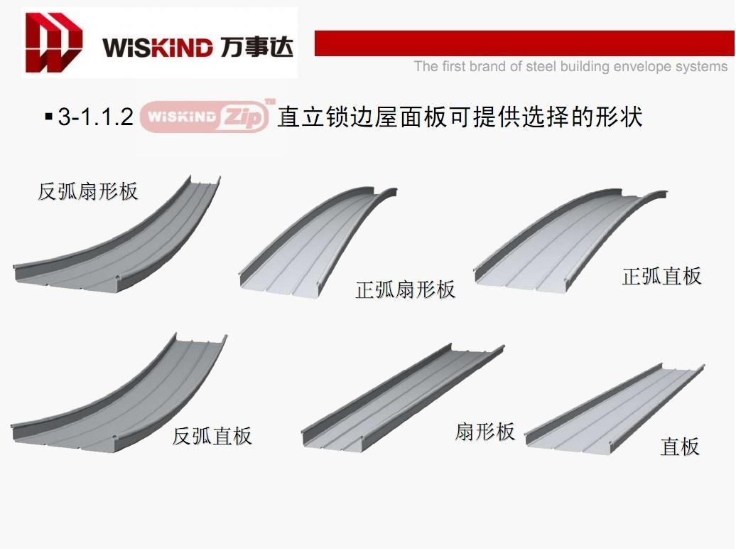 镁铝榴石原石图片