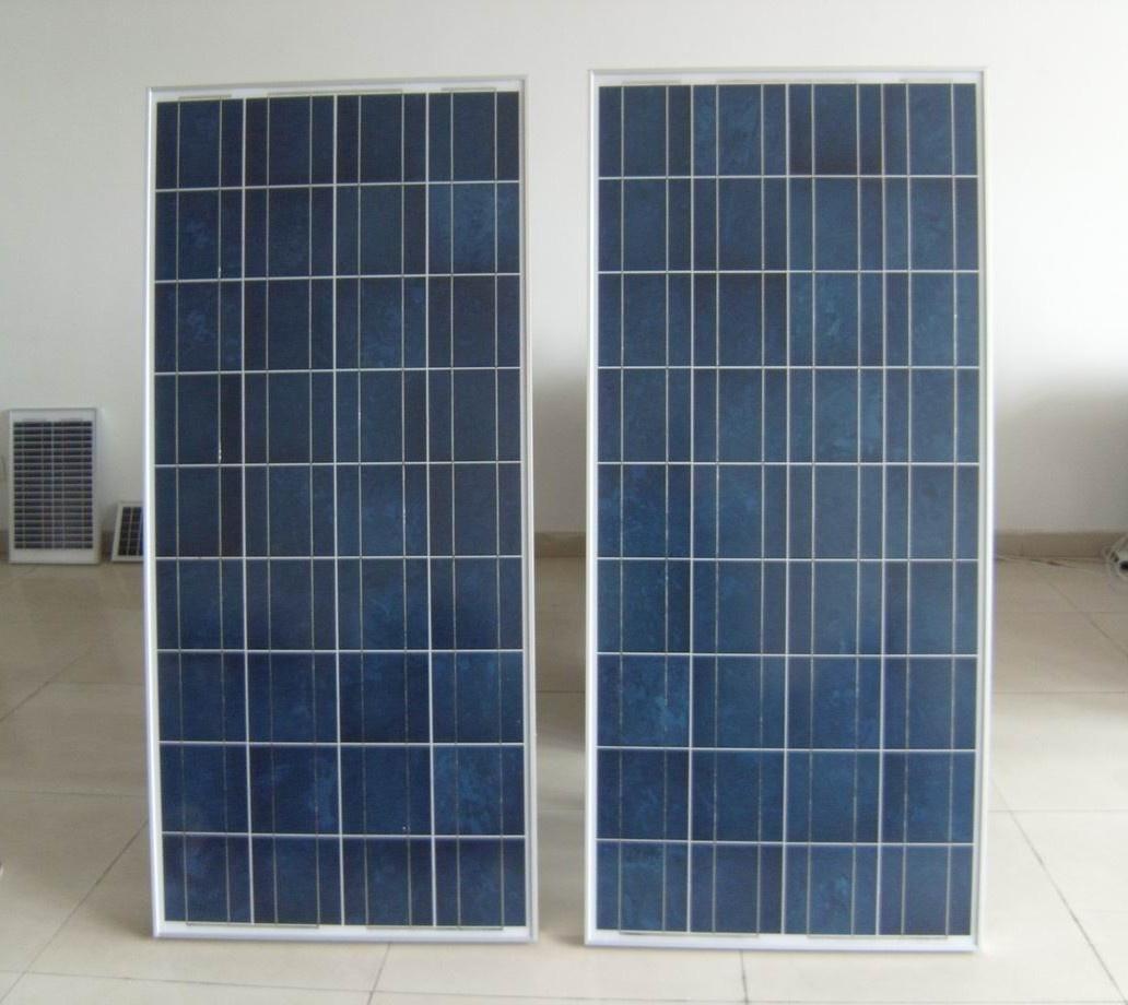 无锡赛晶太阳能有限公司简介