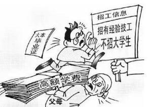 结构性失业_结构性失业 - 搜狗百科