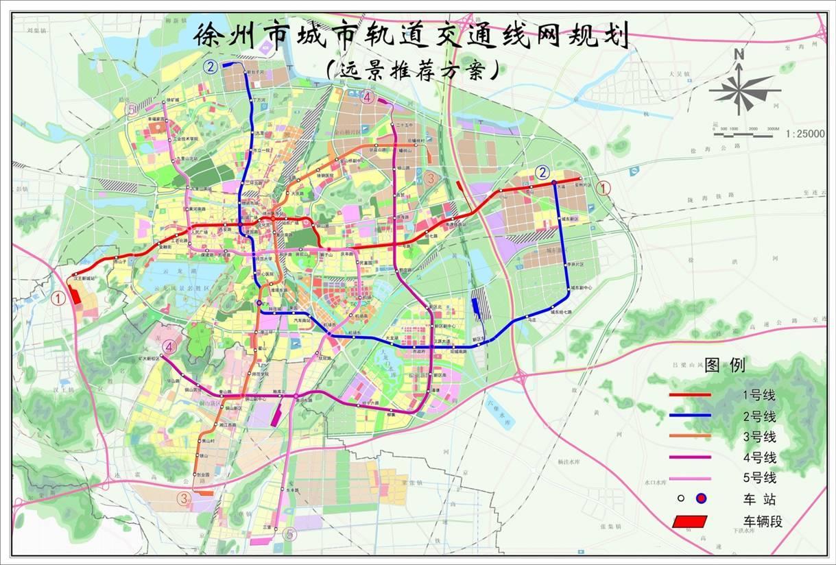 江苏省地�_徐州(江苏省地级市)