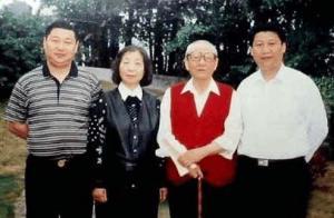 全部版本 历史版本  父亲:习宗德(习永盛次子) 母亲:柴菜花(河南淅川