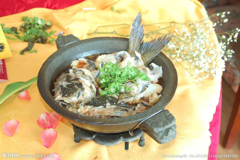 重庆石锅鱼加盟-重庆石锅鱼鱼火锅加盟怎么样-餐饮商机网