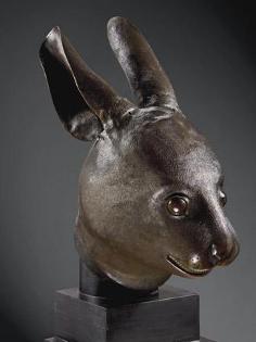 自贡麻辣兔的做法