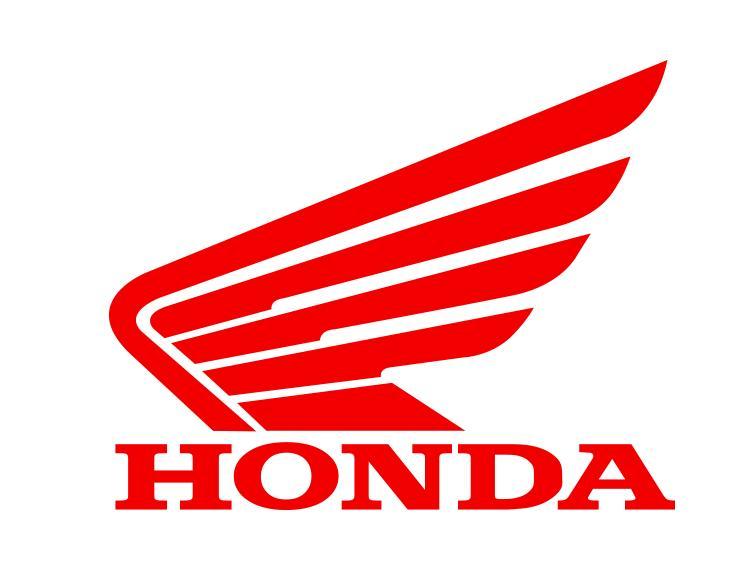 logo logo 标志 设计 矢量 矢量图 素材 图标 750_571