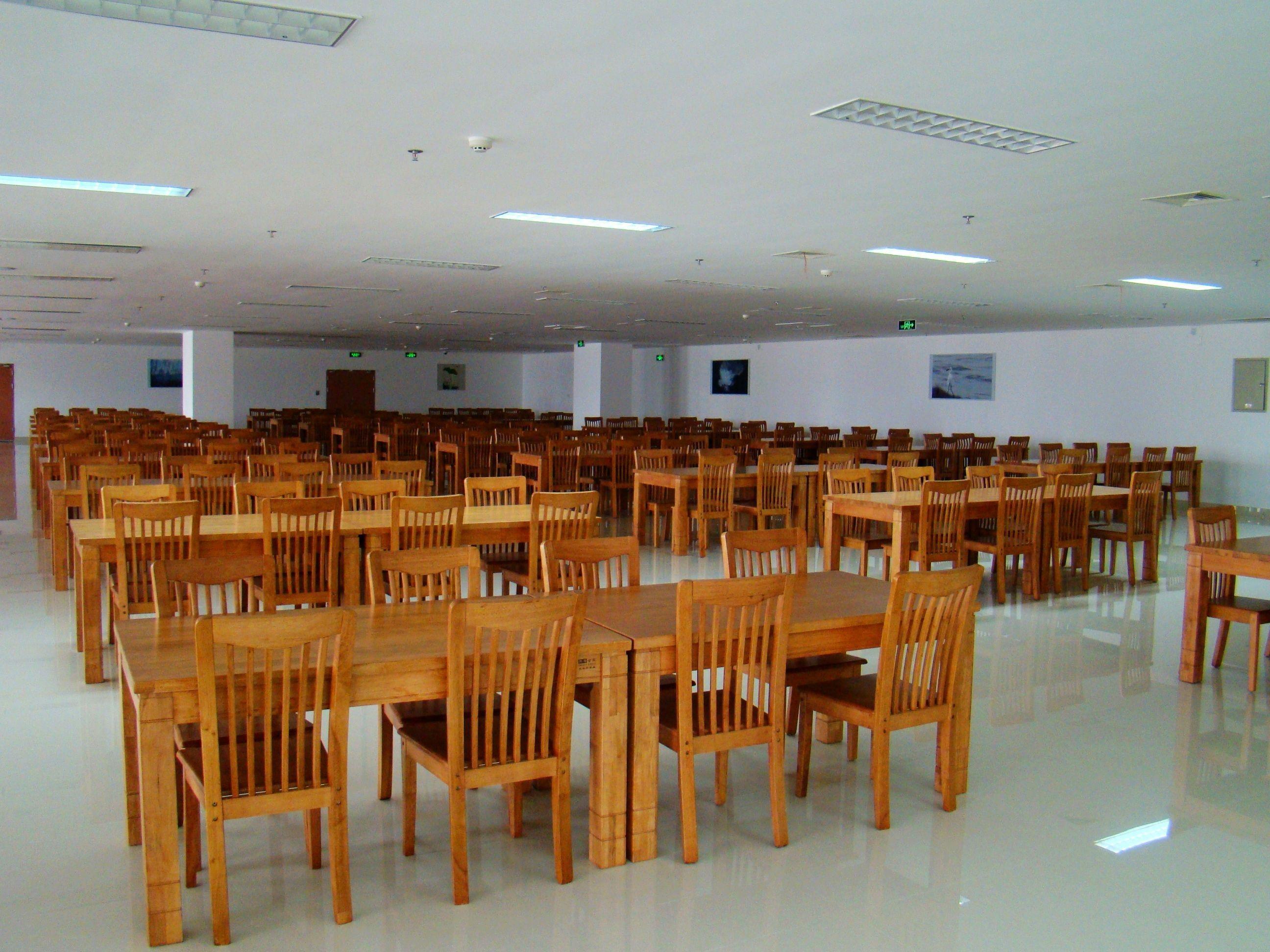 浦东图书馆图片