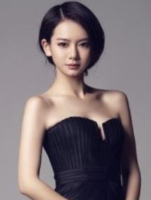 我型我秀戚薇_演艺经历 2006年,戚薇参加上海东方卫视选秀节目《我型我秀》,最终