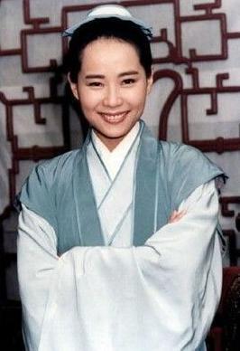 许仕林为台视版《新白娘子传奇》电视剧中主角之一,为许仙和白素贞之图片