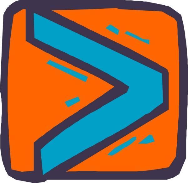 logo 标识 标志 设计 矢量 矢量图 素材 图标 600_584