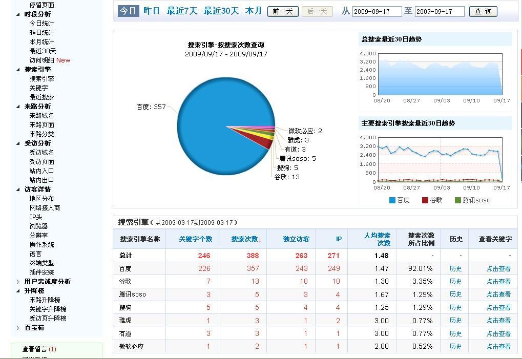 搜索引擎排名_百度搜索引擎排名图标