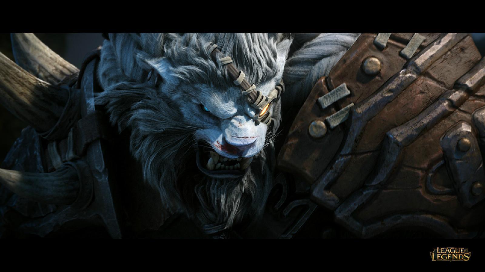 ap傲之追猎者视频_傲之追猎者