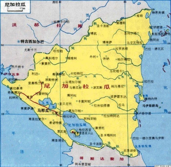 施河gdp_2016 年 GDP 剖析 贵州房地产投资占 GDP 比重超 15
