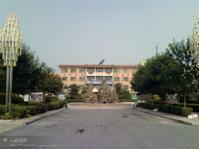 山东省单县第一中学