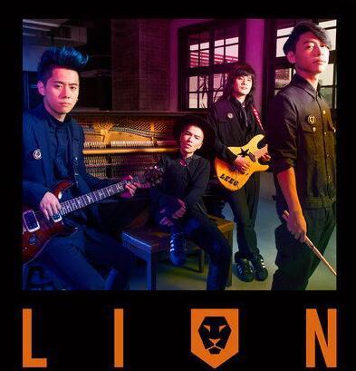 狮子合唱团 搜狗百科