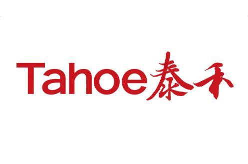 泰禾集团logo图片