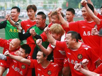 香港明星足球��D片 23668 342x257