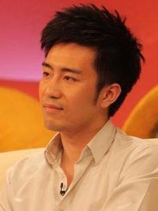 聚美优品陈欧广告_陈欧(聚美优品CEO、创始人) - 搜狗百科