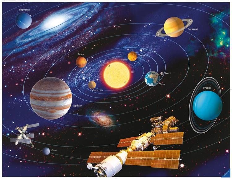 行星葫芦丝简谱c调
