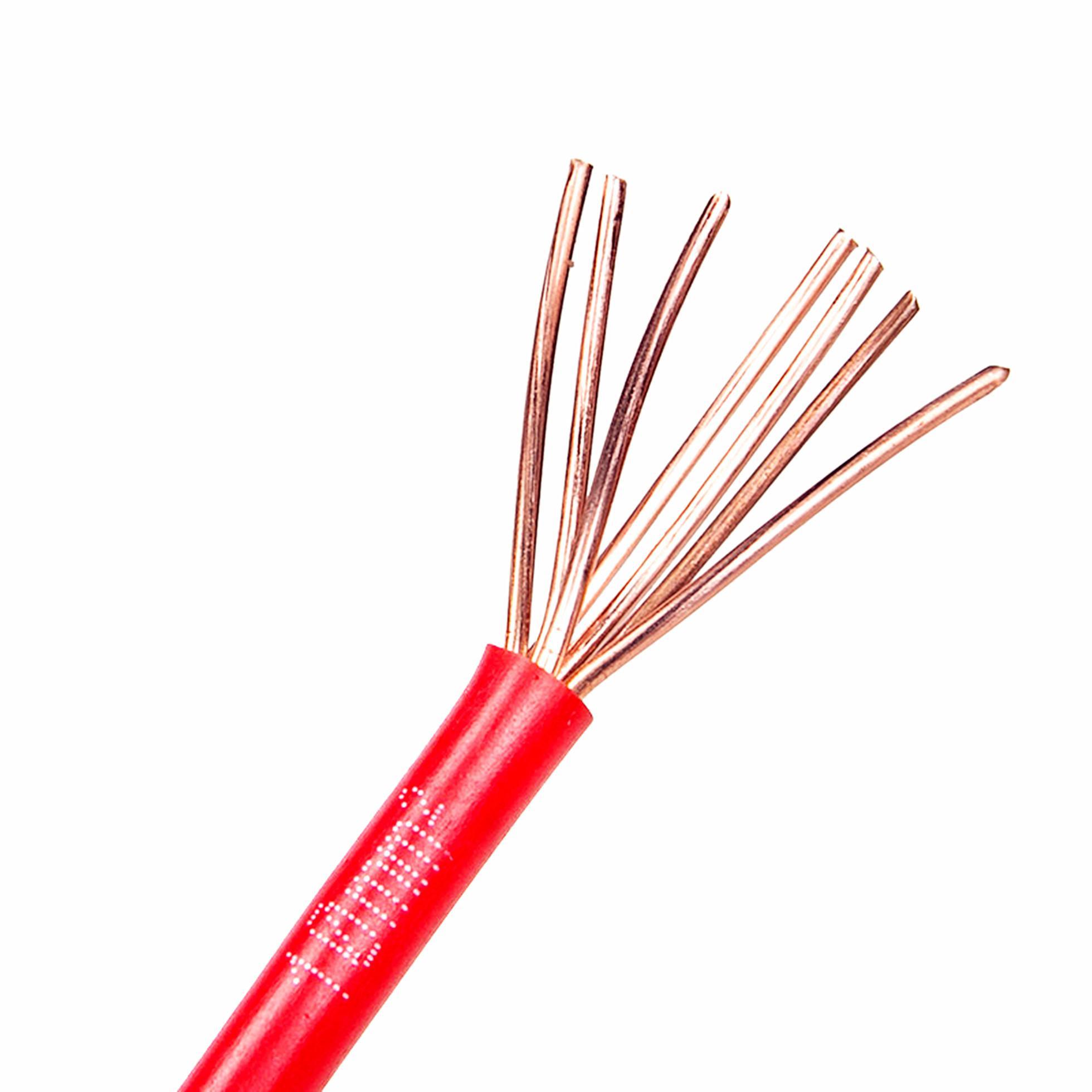 电缆 接线 线 1960_1960
