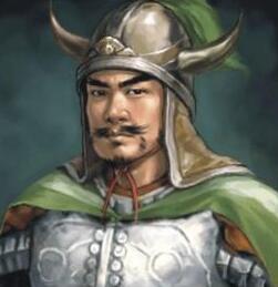 后秦皇帝姚兴