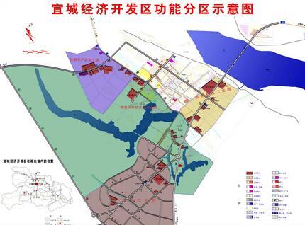 湖北宜城地区经济总量_湖北襄阳宜城照片