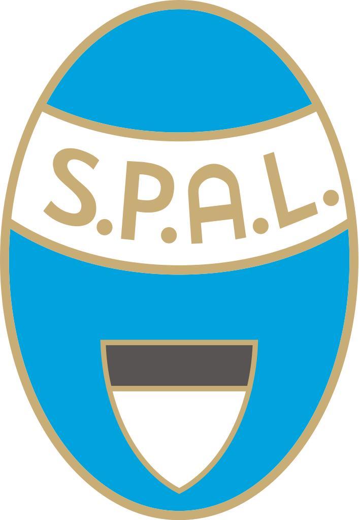 斯帕尔足球俱乐部图片