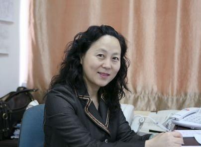 教授干女研究生15_李萍,女,研究生学历,教授.现任西安财经学院副院长.