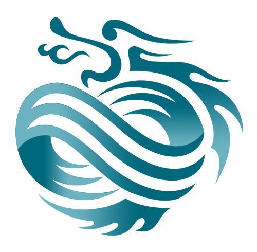 logo logo 标志 设计 矢量 矢量图 素材 图标 500_490