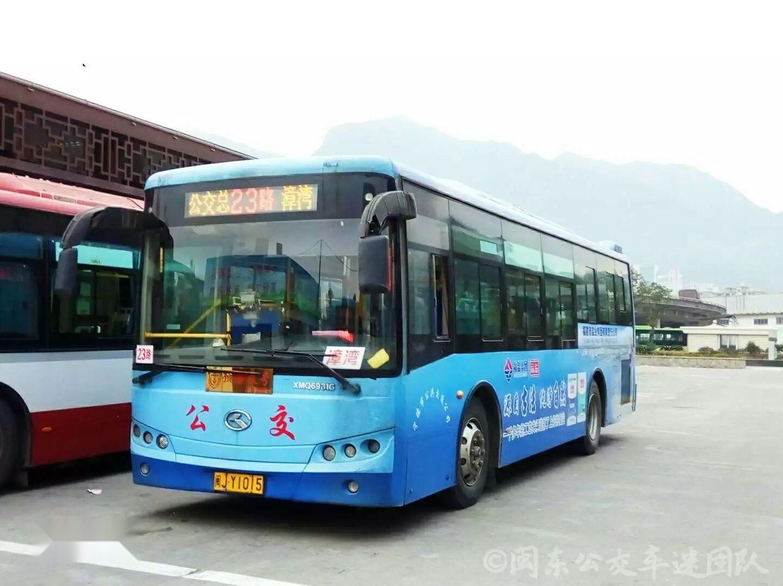 桂林18路公交路线图