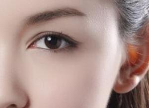 韩式双眼皮对比_韩式双眼皮 - 搜狗百科
