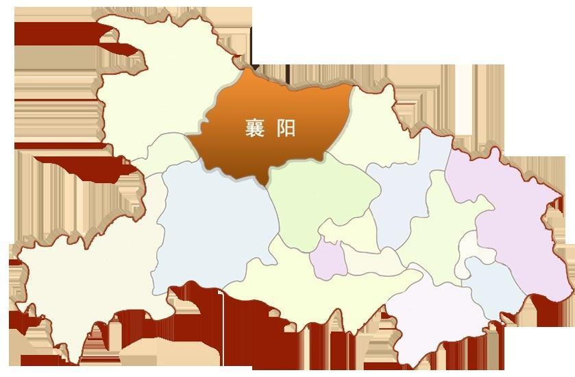 省地�_襄阳(湖北省地级市) - 搜狗百科