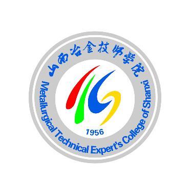 logo logo 标志 设计 图标 373_361